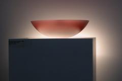 Frantisek Vizner-Glass Sculpture photo-Ata OMIDVAR (10)
