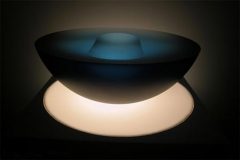 Frantisek Vizner-Glass Sculpture photo-Ata OMIDVAR (11)