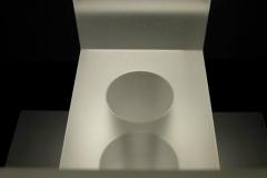 Frantisek Vizner-Glass Sculpture photo-Ata OMIDVAR (8)