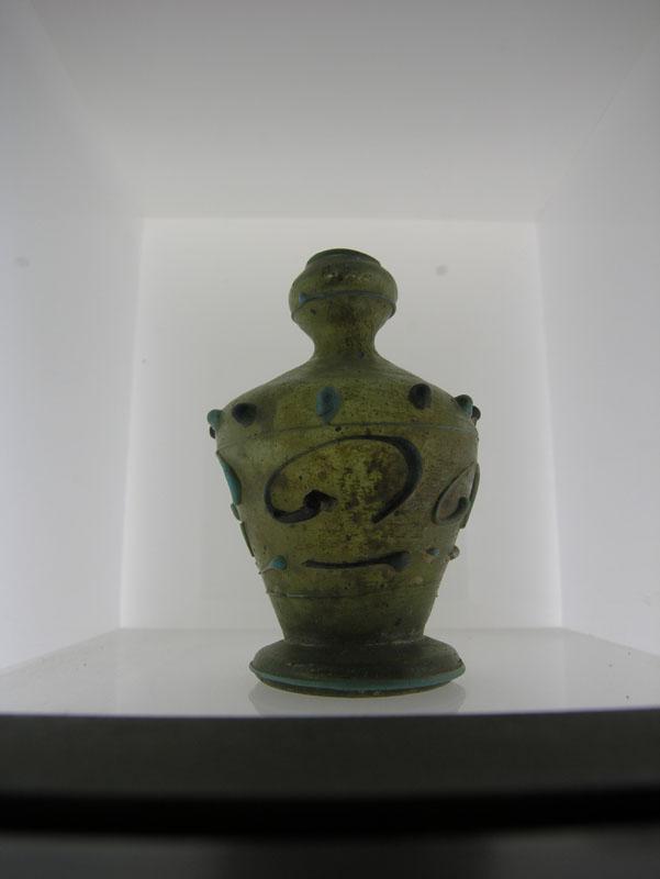 Glassware-ceramics-museum-Iran26
