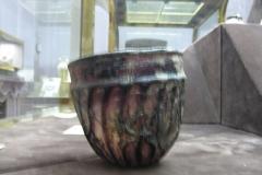 Glassware-ceramics-museum-Iran13