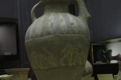 Glassware-ceramics-museum-Iran14