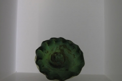 Glassware-ceramics-museum-Iran17