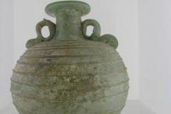 Glassware-ceramics-museum-Iran18