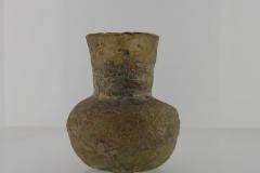 Glassware-ceramics-museum-Iran23
