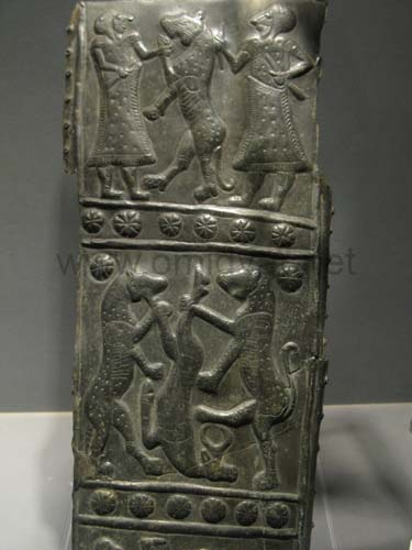 Bronze-quiver-sorkh-Dom-luristan-700-b.c2
