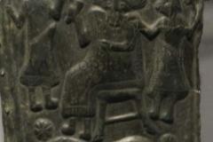 Bronze-quiver-sorkh-Dom-luristan-700-b.c1