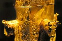 Goblet -winged-bulls-Gilan-Marlik-early-1st-mill-B.C