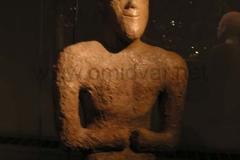caly-man-bust-shahdad kerman-3rd-mill-B.C