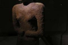 caly-woman-bust-shahdad kerman-3rd-mill-B.C