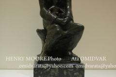 HENRY-MOORE-sculpture-Photo-Ata-OMIDVAR (1)