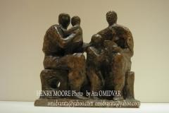 HENRY-MOORE-sculpture-Photo-Ata-OMIDVAR (10)