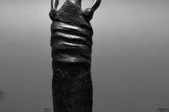 HENRY-MOORE-sculpture-Photo-Ata-OMIDVAR (11)