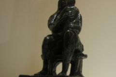 HENRY-MOORE-sculpture-Photo-Ata-OMIDVAR (13)