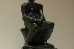 HENRY-MOORE-sculpture-Photo-Ata-OMIDVAR (14)