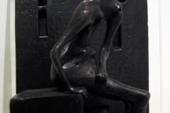 HENRY-MOORE-sculpture-Photo-Ata-OMIDVAR (15)
