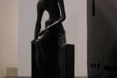 HENRY-MOORE-sculpture-Photo-Ata-OMIDVAR (16)
