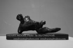 HENRY-MOORE-sculpture-Photo-Ata-OMIDVAR (18)