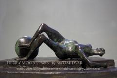 HENRY-MOORE-sculpture-Photo-Ata-OMIDVAR (19)