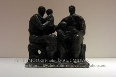HENRY-MOORE-sculpture-Photo-Ata-OMIDVAR (2)