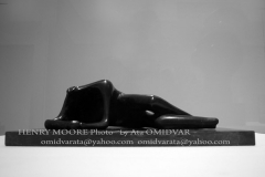 HENRY-MOORE-sculpture-Photo-Ata-OMIDVAR (20)