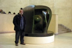 HENRY-MOORE-sculpture-Photo-Ata-OMIDVAR (8)