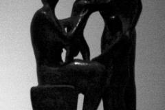 HENRY-MOORE-sculpture-Photo-Ata-OMIDVAR (9)
