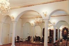 interior-design (4)