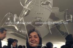 iraj-zand-ata-omidvar (19)