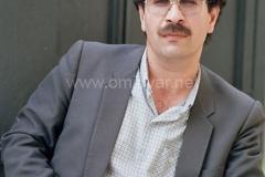 Iranian-Graphist-Photo-DrOmidvar (12)