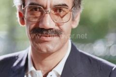 Iranian-Graphist-Photo-DrOmidvar (18)