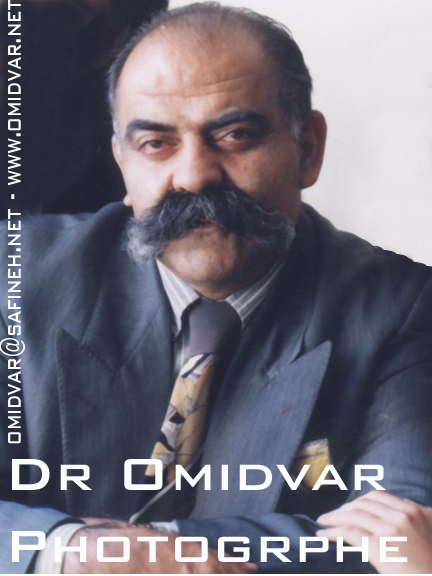 6Dr Omidvar
