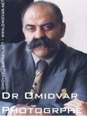 TN_6Dr Omidvar