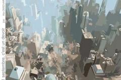 N'oublions-pas-le-11-septe