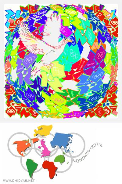 Olympic-2012-London-02