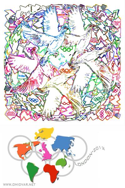 Olympic-2012-London-05