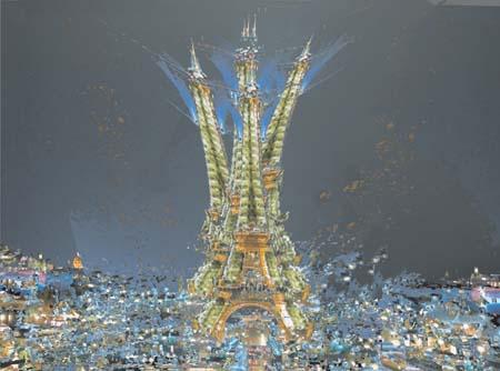 Eiffel_3