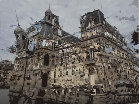 mairie du 14 arrondissment_2
