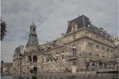 mairie du 14 arrondissment_1