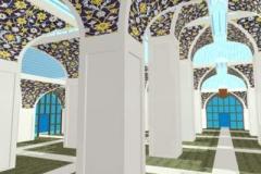 mashhad-extension4