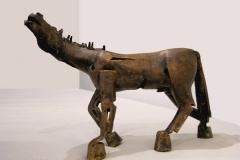 Sculptures-of-memarzadeh--photo-by-DrOmidvar (10)