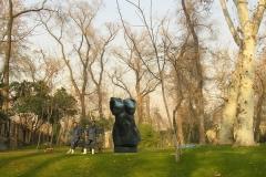 sculpture-NoushafarinAtefi-photo-Omidvar (8)
