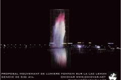 PROPOSALMOUVEMAT-LUMIERE--FONTAIN-LAC-LEMAN-GENEVE-ata
