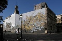 proposal-paneau- facad-mairie-4em-parispar-Ata