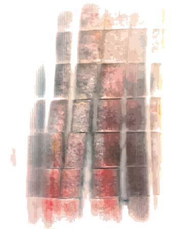 naghashi 25121382.f