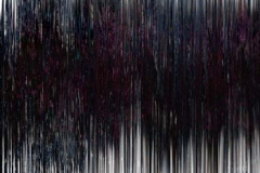 tn_Untitled-147